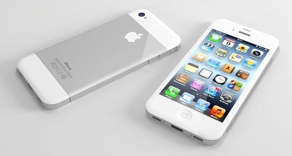 Заказать iPhone 5 в Екатеринбурге, купить Айфон 5, отличные цены ...